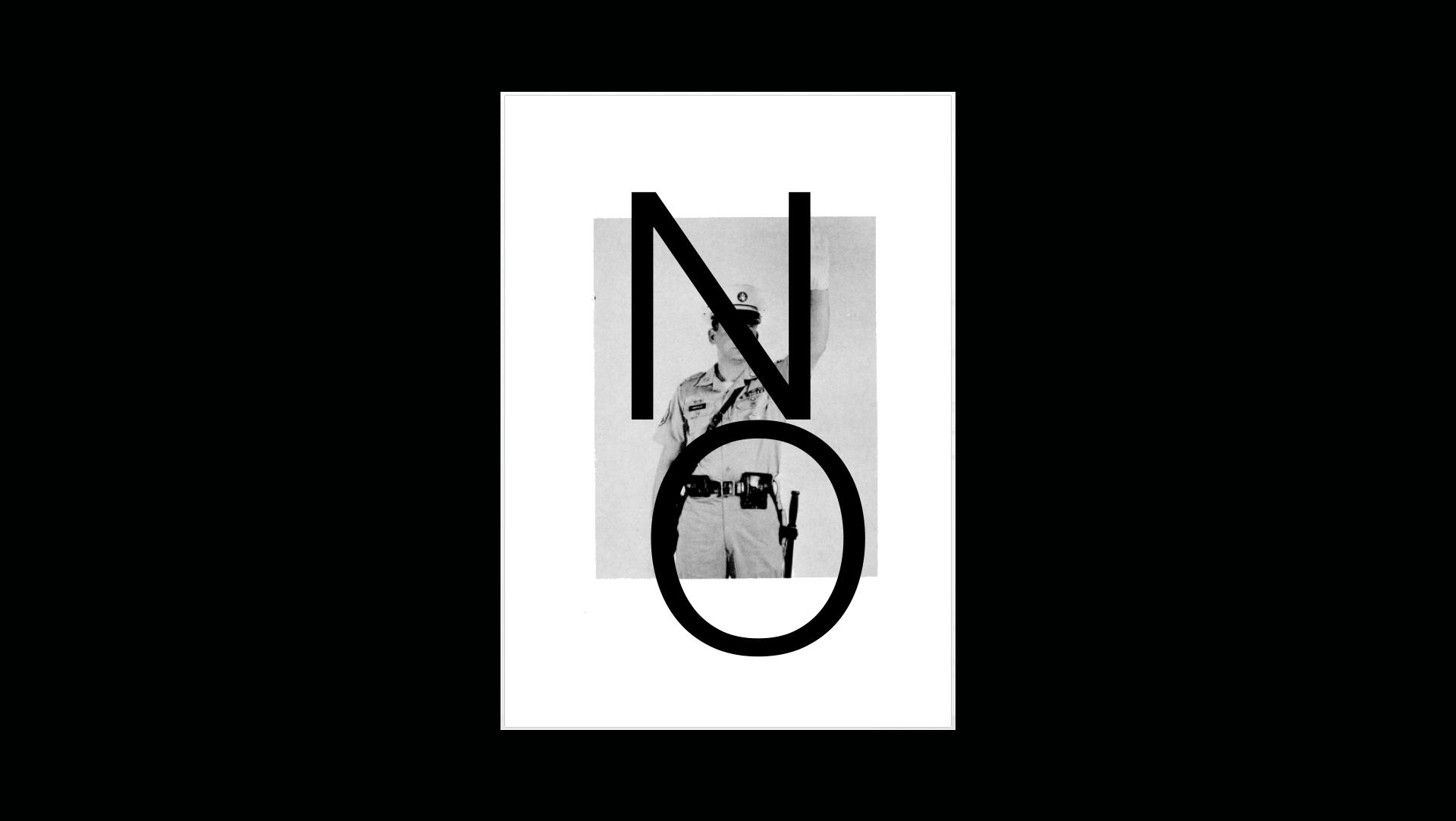 Studio Kat Rahmani Iran's Sanctions – 2012 تحریم های ایران